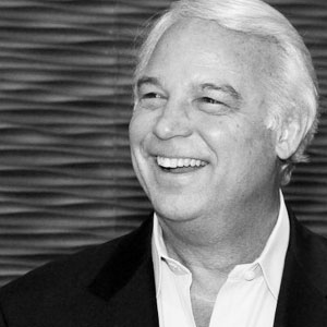 Jack Canfield, America's Pioneer in Self Esteem Training