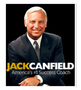 Jack Canfield, America's #1 Success Coach